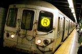 Not Another Open Letter To The MTA